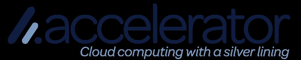 accelerator ltd logo
